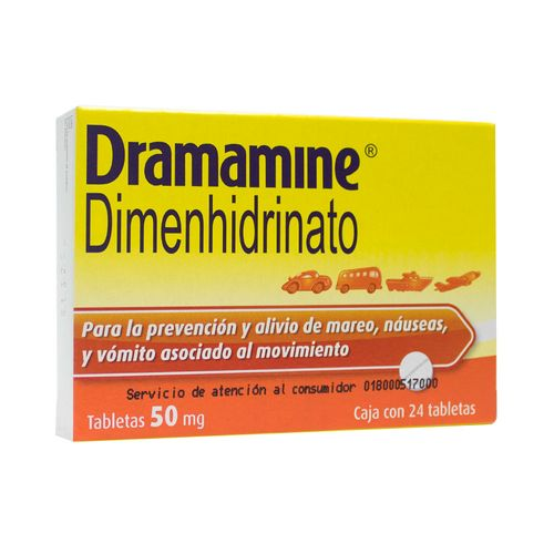 Salud-y-Medicamentos-Malestar-General_Dramamine_Pasteur_165239_caja_1.jpg