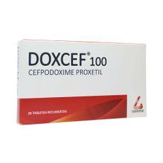 Salud-y-Medicamentos-Medicamentos-formulados_Doxcef_Pasteur_177161_caja_1.jpg
