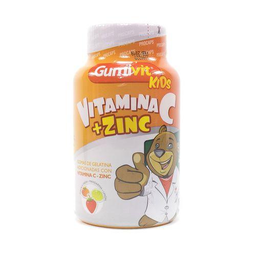 Salud-y-Medicamentos-Vitaminas_Gumivit_Pasteur_281260_unica_1.jpg