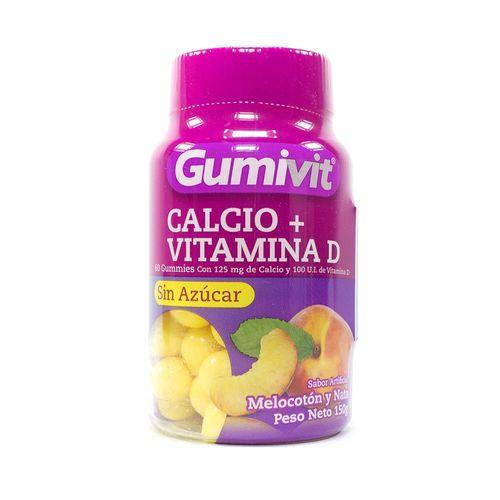 4902229d40d4 es - Salud y Medicamentos - Nutrición - Vitaminas GUMIVIT – Pasteur