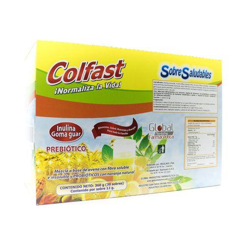 Salud-y-Medicamentos-Vitaminas_Colfast_Pasteur_291105_caja_1.jpg