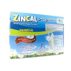 Salud-y-Medicamentos-Suplementos-y-Complementos_Zincal_Pasteur_291985_unica_1.jpg