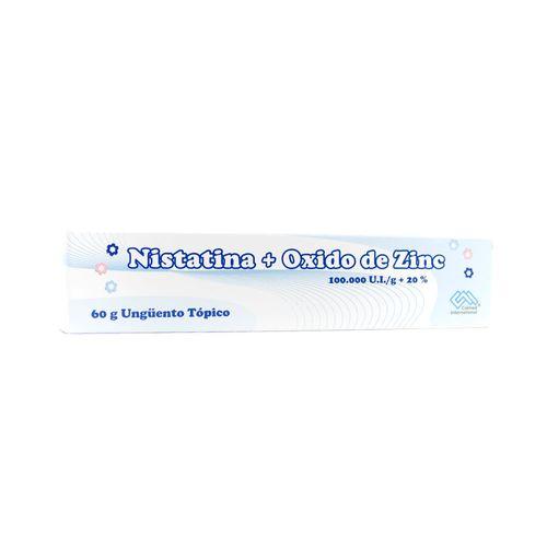 Salud-y-Medicamentos-Medicamentos-formulados_Colmed_Pasteur_639531_unica_1.jpg