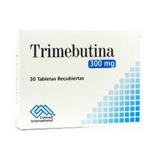 Salud-y-Medicamentos-Medicamentos-formulados_Colmed_Pasteur_639780_caja_1.jpg