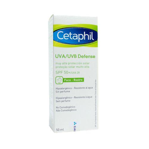 Dermocosmetica-Facial_Cetaphil_Pasteur_012090_unica_1