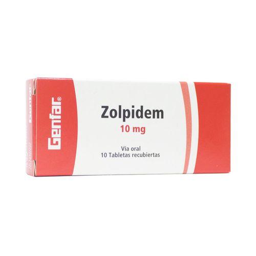 Salud-y-Medicamentos-Medicamentos-de-Control_Genfar_Pasteur_121988_caja_1