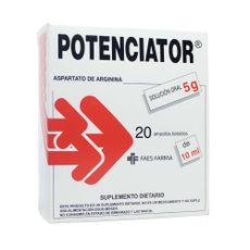 Salud-y-Medicamentos-Medicamentos-formulados_Potenciator_Pasteur_223618_caja_1
