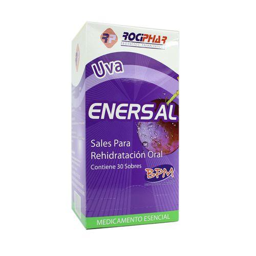 Salud-y-Medicamentos-Sueros_Rociphar_Pasteur_010744_caja_1.jpg