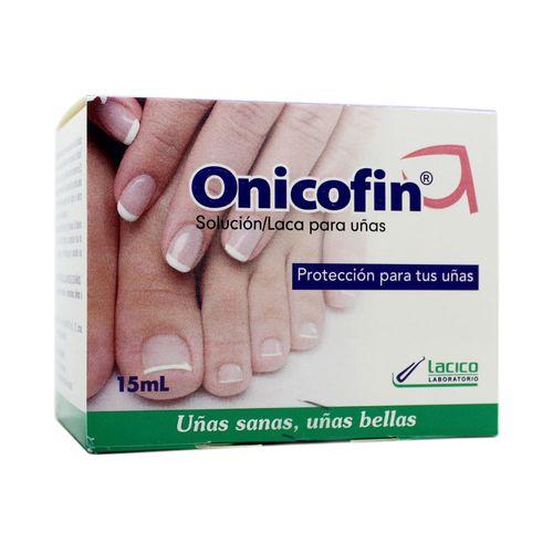 Cuidado-Personal-Uñas_Onicofin_Pasteur_104610_unica_1.jpg