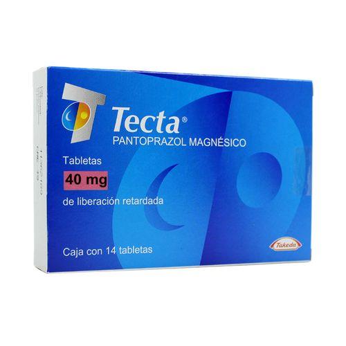 Salud-y-Medicamentos-Medicamentos-formulados_Tecta_Pasteur_117768_caja_1.jpg