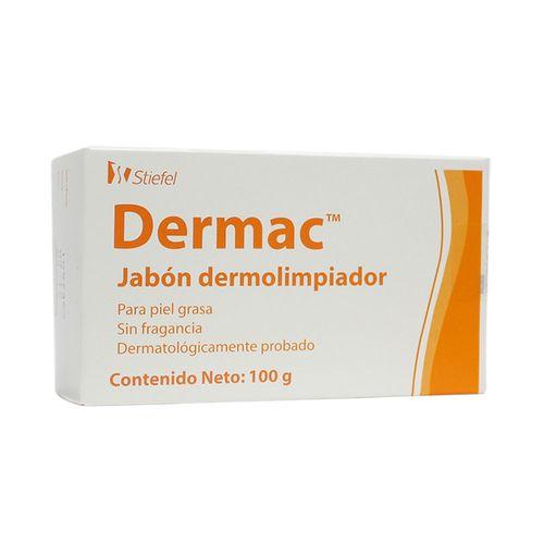 Dermocosmetica-Facial_Dermac_Pasteur_188015_unica_1.jpg