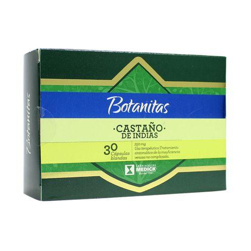 Salud-y-Medicamentos-Cuidado-General_Botanitas_Pasteur_219086_unica_1.jpg