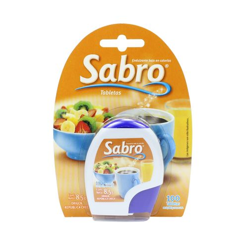 Salud-y-Medicamentos-Endulzantes_Sabro_Pasteur_228256_unica_1.jpg