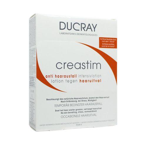 Dermocosmetica-Capilar_Ducray_Pasteur_270089_unica_1.jpg