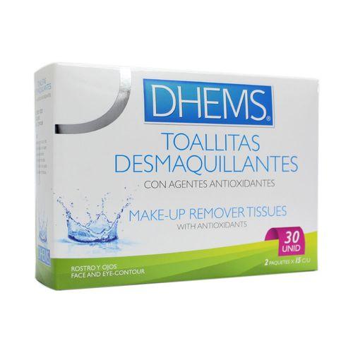 Dermocosmetica-Facial_Dhems_Pasteur_270152_unica_1.jpg