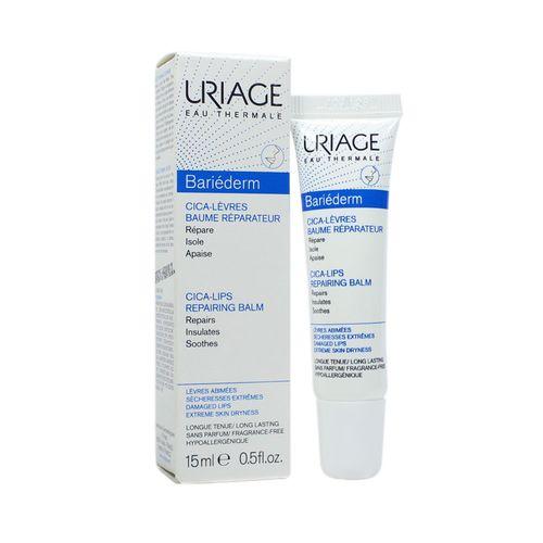 Dermocosmetica-Facial_Uriage_Pasteur_647831_unica_1.jpg