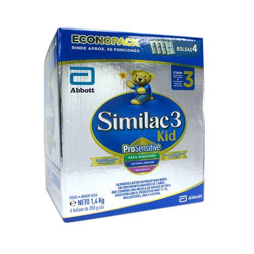 Bebes-Cuidado-del-bebe_Similac_Pasteur_632712_caja_1.jpg