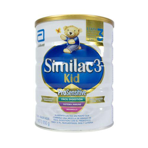 Bebes-Cuidado-del-bebe_Similac_Pasteur_632714_lata_1.jpg