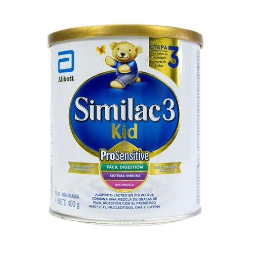Bebes-Cuidado-del-bebe_Similac_Pasteur_632715_lata_1.jpg