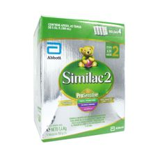 Bebes-Cuidado-del-bebe_Similac_Pasteur_632716_caja_1.jpg