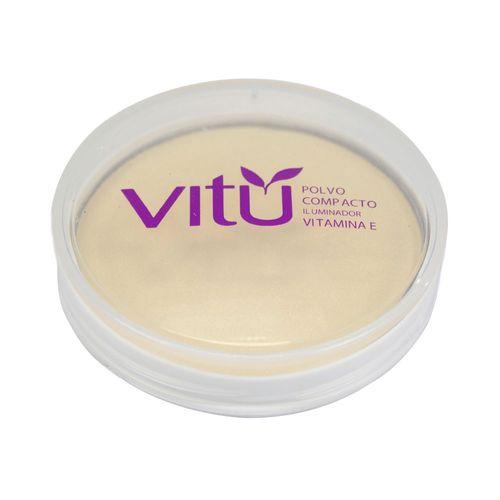 Cuidado-Personal-Facial_Vitu_Pasteur_229258_unica_1.jpg