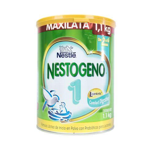 Bebes-Cuidado-del-bebe_Nestogeno_Pasteur_233575_lata_1.jpg
