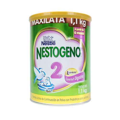 Bebes-Higiene-del-Bebe_Nestogeno_Pasteur_233576_lata_1.jpg
