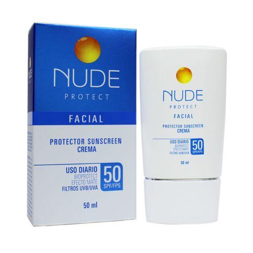 Cuidado-Personal-Cuidado-Corporal_Nude_Pasteur_229121_caja_1.jpg