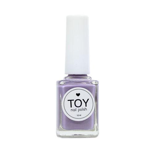 Cuidado-Personal-Uñas_Toy_Pasteur_534852_unica_1.jpg