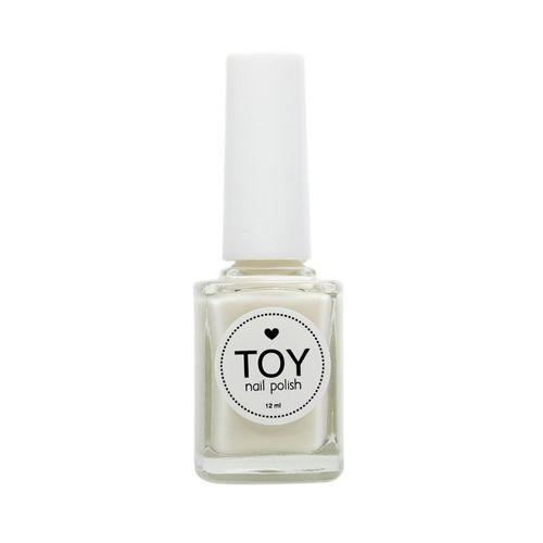 Cuidado-Personal-Uñas_Toy_Pasteur_534853_unica_1.jpg
