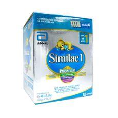Bebes-Cuidado-del-bebe_Similac_Pasteur_632720_caja_1.jpg