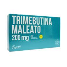 Salud-y-Medicamentos-Medicamentos-formulados_Laproff_Pasteur_004771_caja_1.jpg