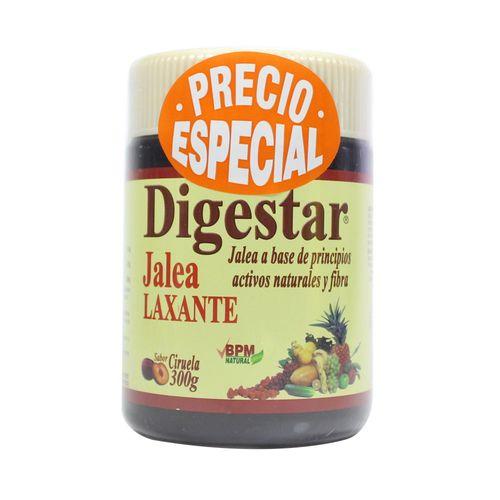 Salud-y-Medicamentos-Sistema-Digestivo_Natural-freshly_Pasteur_618128_unica_1.jpg