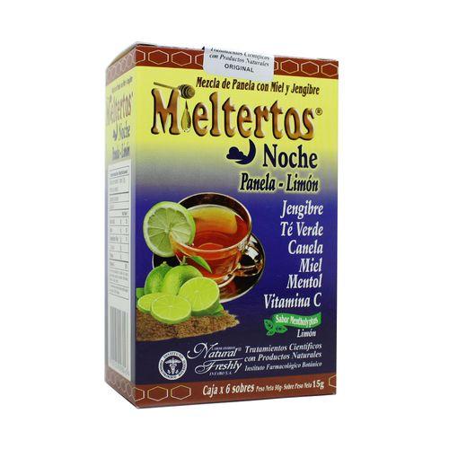 Salud-y-Medicamentos-Sistema-Respiratorio_Natural-freshly_Pasteur_618498_unica_1.jpg