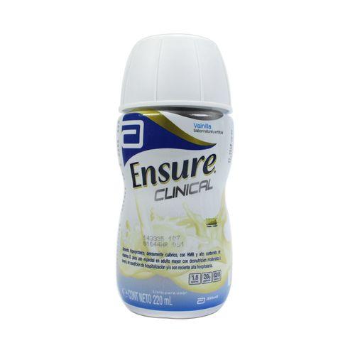Salud-y-Medicamentos-Suplementos-y-Complementos_Ensure_Pasteur_632618_unica_1.jpg