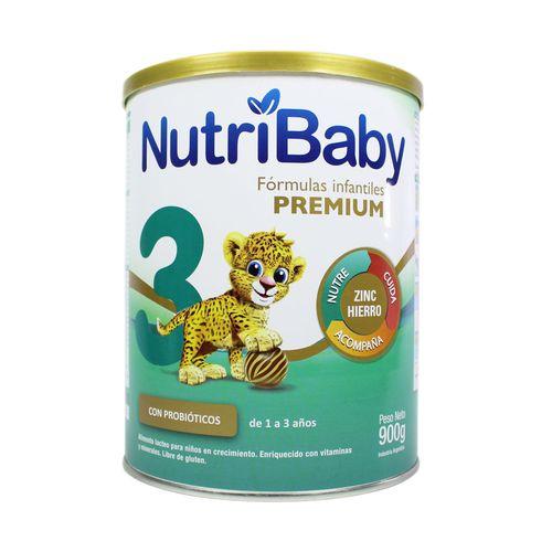Bebes-Cuidado-del-bebe_Nutribaby_Pasteur_922430_lata_1.jpg