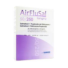 Salud-y-Medicamentos-Medicamentos-formulados_Sandoz_Pasteur_114576_caja_1.jpg