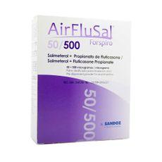 Salud-y-Medicamentos-Medicamentos-formulados_Sandoz_Pasteur_114577_caja_1.jpg