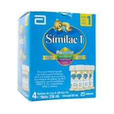 Bebes-Cuidado-del-bebe_Similac_Pasteur_632710_caja_1