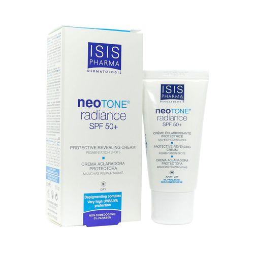 Dermocosmetica-Facial_Isis-pharma_Pasteur_102538_unica_1