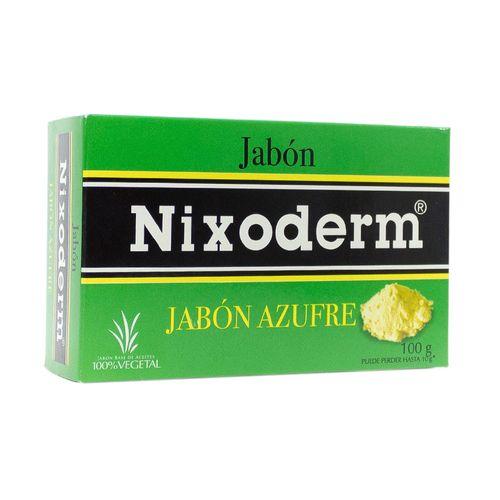 Cuidado-Personal-Cuidado-Facial_Nixoderm_Pasteur_247532_unica_1