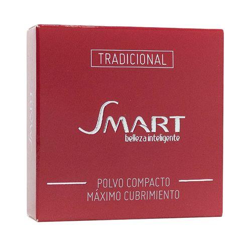 Cuidado-Personal-Facial_Smart_Pasteur_563167_unica_1