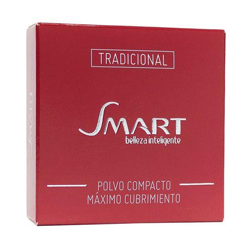 Cuidado-Personal-Facial_Smart_Pasteur_563169_unica_1