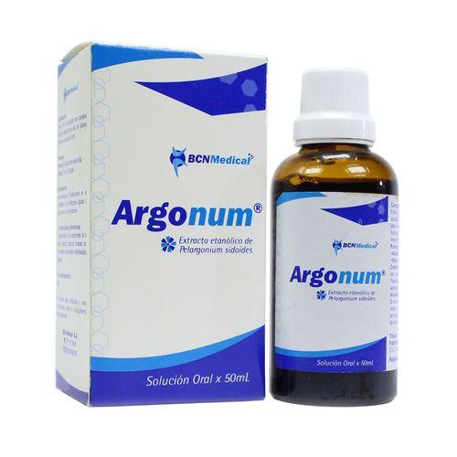 Salud-y-Medicamentos-Medicamentos-formulados_Bcn-medical_Pasteur_842050_caja_1