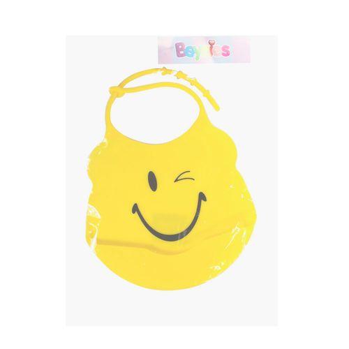 Bebes-Accesorios-para-Bebes_Pura--_Pasteur_849023_unica_1