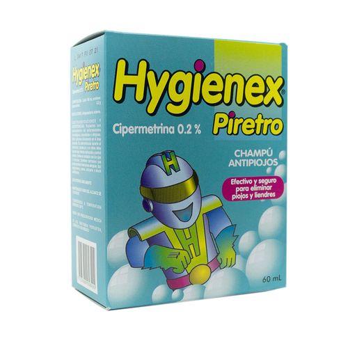 Cuidado-Personal-Cuidado-del-Cabello_Hygienex_Pasteur_055306_unica_1