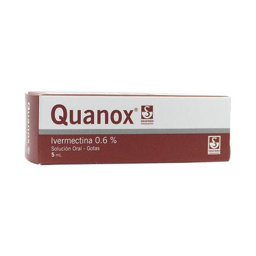 Salud-y-Medicamentos-Medicamentos-formulados_Quanox_Pasteur_084183_unica_1