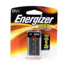 Hogar-Tecnologia_Energizer_Pasteur_096063_unica_1
