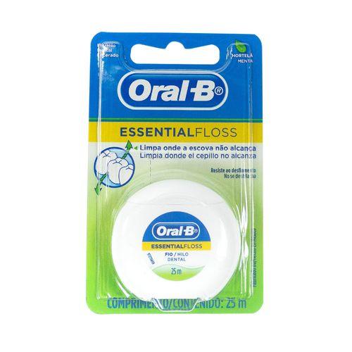 Cuidado-Personal-Aseo-Personal_Oral-b_Pasteur_124363_unica_1