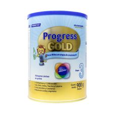 Bebes-Cuidado-del-bebe_Progress_Pasteur_383620_lata_1